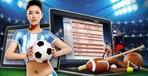 365-bola.com Situs Bola Resmi Terpercaya Dan Terbukti Membayar