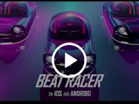 Download Beat Racer ™ Apk Mod Terbaru Full Unlocked 2017