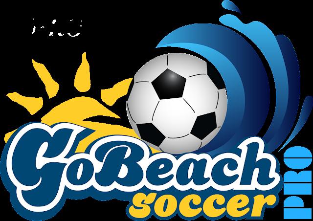 تحميل لعبة كرة الشاطئ pro beach soccer للكمبيوتر برابط مباشر