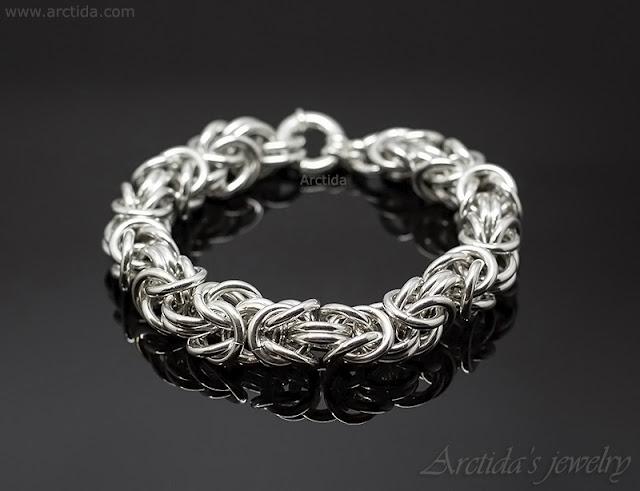 https://www.arctida.com/en/home/142-byzantine-chainmaille-mens-bracelet-sterling-silver.html