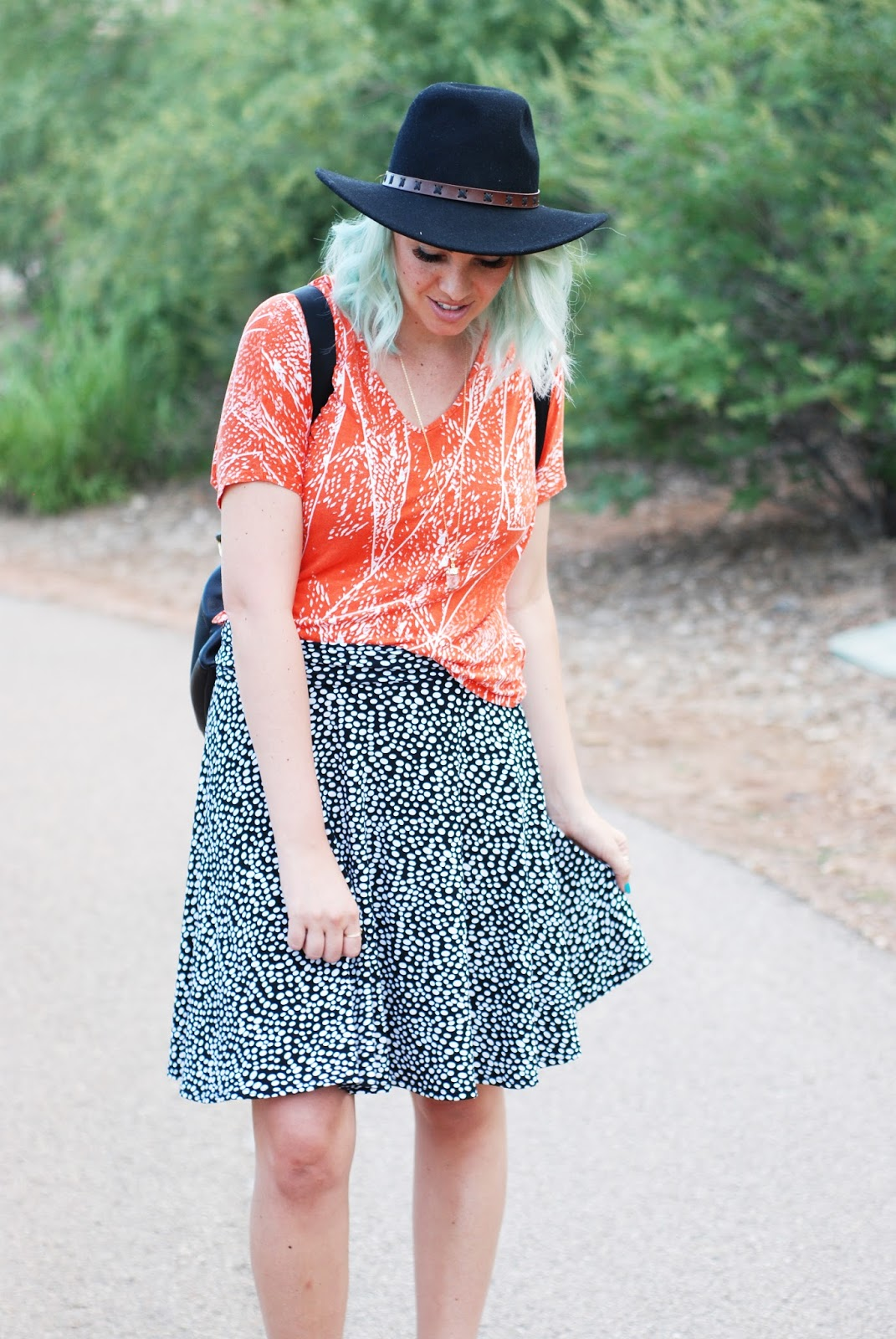 thredUP, Utah Lifestyle Blogger, secondhand