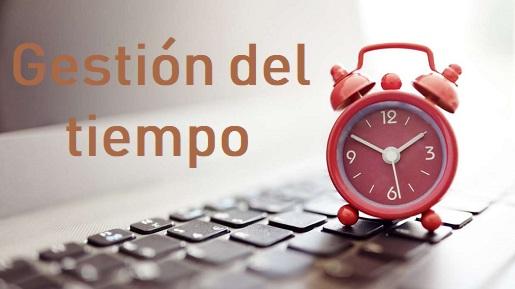 Cómo optimizar el tiempo en la gestión de tu negocio