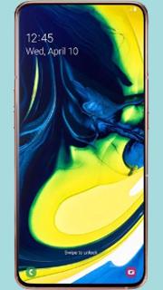 Smartphone Samsung Termurah Terbaru Mulai 1 Jutaan