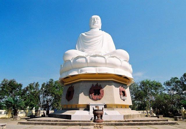 Đạo Phật Nguyên Thủy - Tìm Hiểu Kinh Phật - TRUNG BỘ KINH - Sàleyyaka - Veranjaka