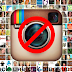 How Delete Account On Instagram | Login to Delete Instagram Account