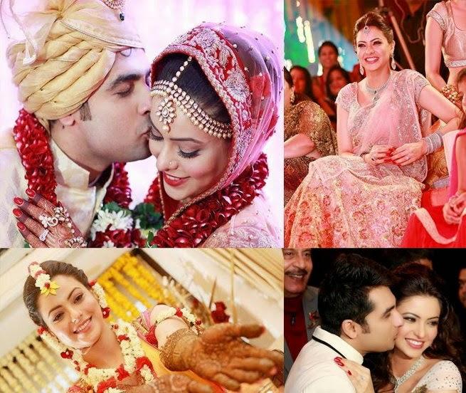 http://4.bp.blogspot.com/-K6biF_Sq2Fc/U_ddCinTuHI/AAAAAAAAGVk/MBue2fcGN-8/s1600/Aamna%2BShaikh%2BWedding%2BPictures%2B(1).jpg Aamna Sharif Wedding