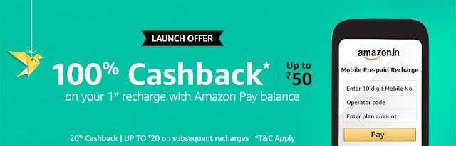 Amazon-Recharge-Offer-Get-100-Cashback