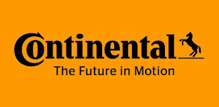 Continental, Job Openings for freshers, Bangalore, BE, B.Tech, MCA