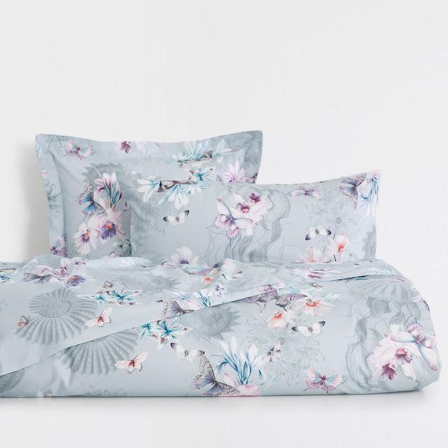 Zara Home y su maravillosa colección de sábanas-45