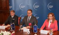 http://www.advertiser-serbia.com/rekordan-broj-ucesnika-panelista-jubilarnom-xxv-kopaonik-biznis-forumu/