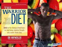 A Dieta do Guerreiro O Que é? Como Funciona?