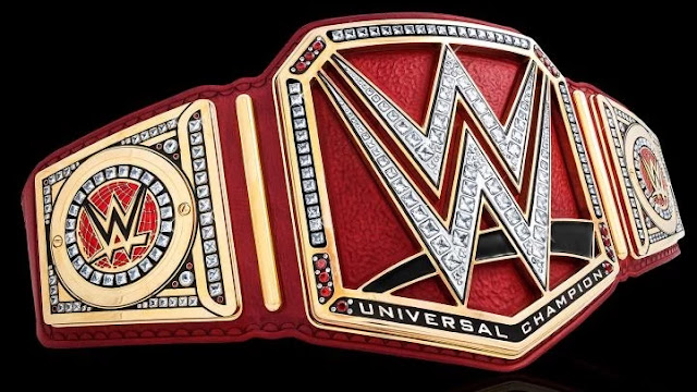 Three Shocking Universal championship facts ll The Shield world cup qualifying match conformed !!