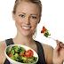 Dieta para perder peso y ganar músculo