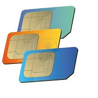 WHAT IS e- SIM CARD? FUTURISTIC TECHNOLOGY- EXPLAINED.