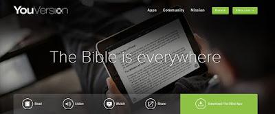 Download-Yoruba-Igbo-and-Hausa-Bible-to-your-smartphones