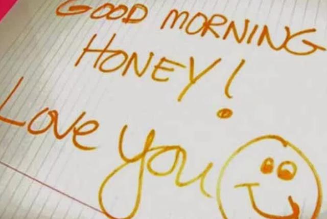 Ucapan Selamat Pagi Paling Romatis Menyentuh Hati Pacar