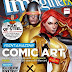 ImagineFX July 2013