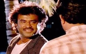 Ullukulla Chakravarthy | Tamil Film Songs