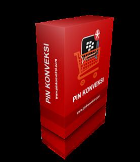 Download Ribuan Pin Konveksi GRATIS Terbaru 2017