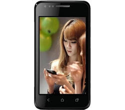 Karbonn A2+ Specifications with Price in India