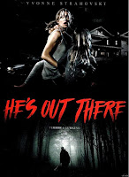 He Is Out There (2018) Webdl