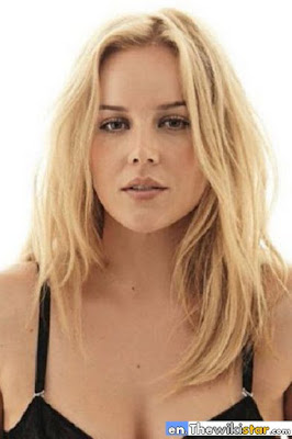 The life story of Abbie Cornish, an Australian actress.