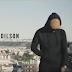Phedilson - Preguiçoso (Freestyle)