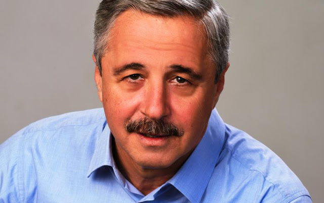 Γ. Μανιάτης: Το Επιμελητήριο Αργολίδας σε πορεία νέων κατακτήσεων