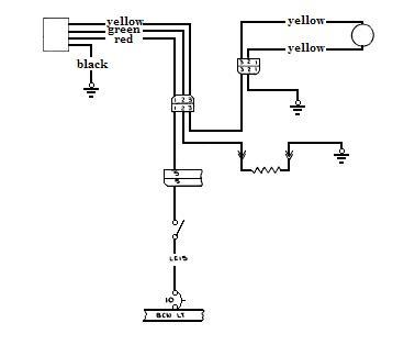 Aircraft Fuel Sensor Aircraft Fuel Strainer Wiring Diagram