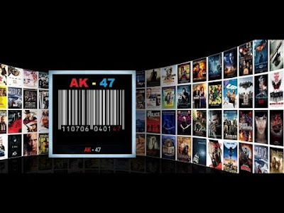 WATCH LATEST & OLDEST & 3D MOVIES ON KODI WITH AK 47 ADDON