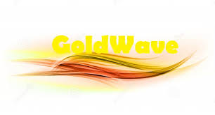 GoldWave V6.36 Full Version