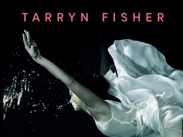 Resenha: O Lado Obscuro - Tarryn Fisher