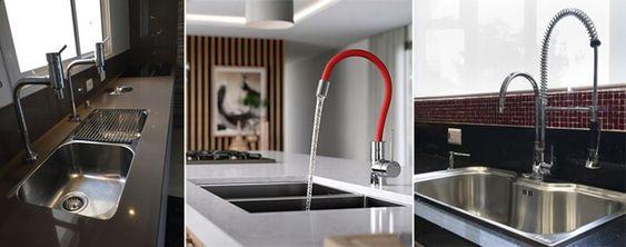 cubas-inox-modelos-cozinha