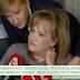 Μαίρη Χρονοπούλου: «Είναι ντροπή να πεθαίνει κανείς και να αφήνει πίσω του χρήματα» (video)