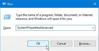 15 Trik Mempercepat Kinerja Windows 10