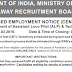 Railways Loco Pilot Vacancy 2018 Official Notification