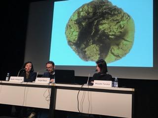Rencontre à l Institut français avec Ryoko Sekiguchi et Felipe Ribon 3da1adb1b0c