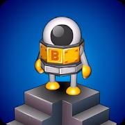 Mekorama   Most Popular Puzzle Game Under 10 MB