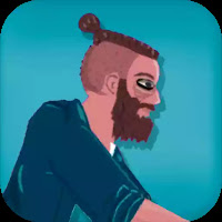 Short Ride (Mod Apk Free In-App Purchase)