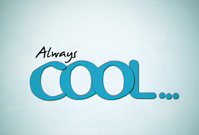 What's App Cool Status For Boys