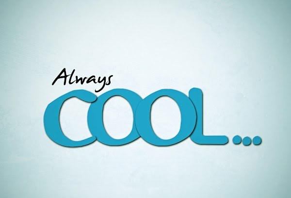 Whats App Cool Status For Boys