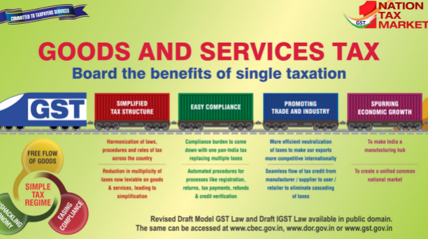 benefits-of-reduced-ratestax-rebate-to-costumers-paramnews-gst