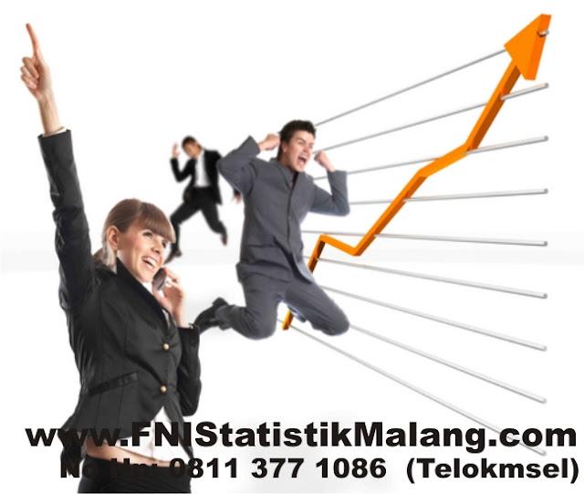 Biaya Jasa Statistik Skripsi Bandung