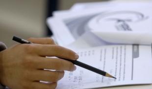 ENSINO MÉDIO: Inscrições para o Enem começam nesta segunda (8); veja o que os candidatos devem saber