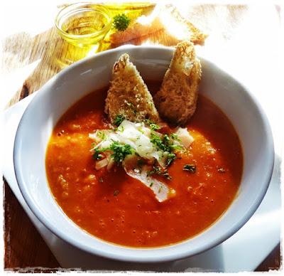 vodka-spiked-tomato-soup