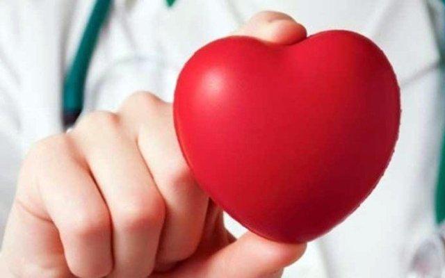 Ποιες τροφές εξασφαλίζουν ένα υγιές καρδιαγγειακό σύστημα