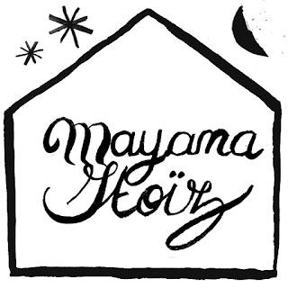 http://mayanaitoiz.fr/