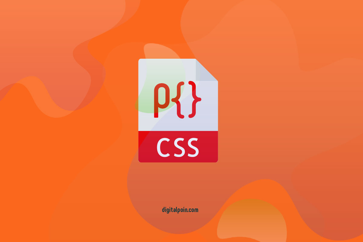 Belajar Cara Menggunakan Selector ID, Class dan Tag Pada CSS & Perbedaan Ketiganya