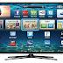 Smart TV 4K 2019 preturi mici review si oferte eMAG