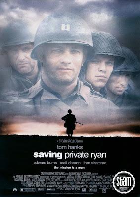 Saving Private Ryan [1998] [DVDR] [R1] [NTSC] [Latino]